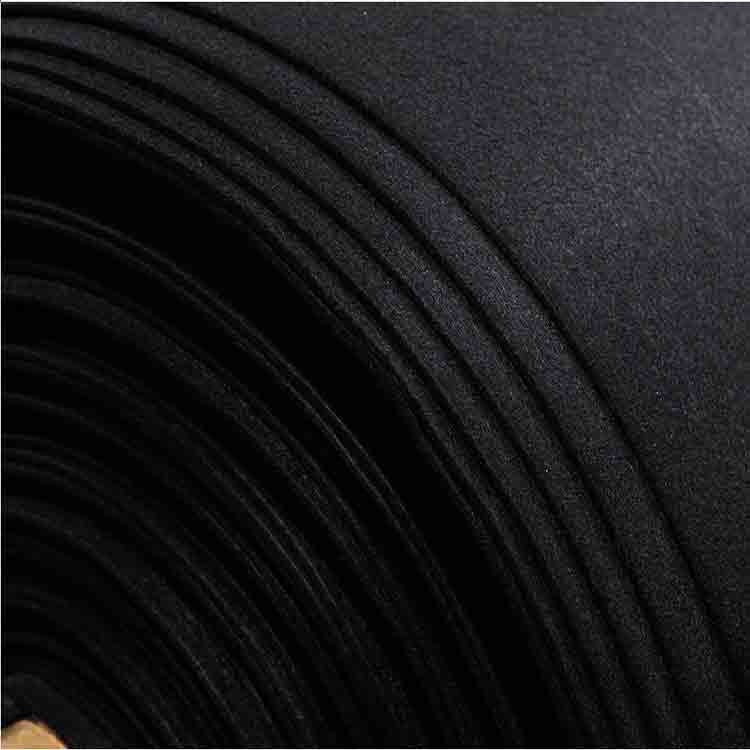 activated carbon felt 1