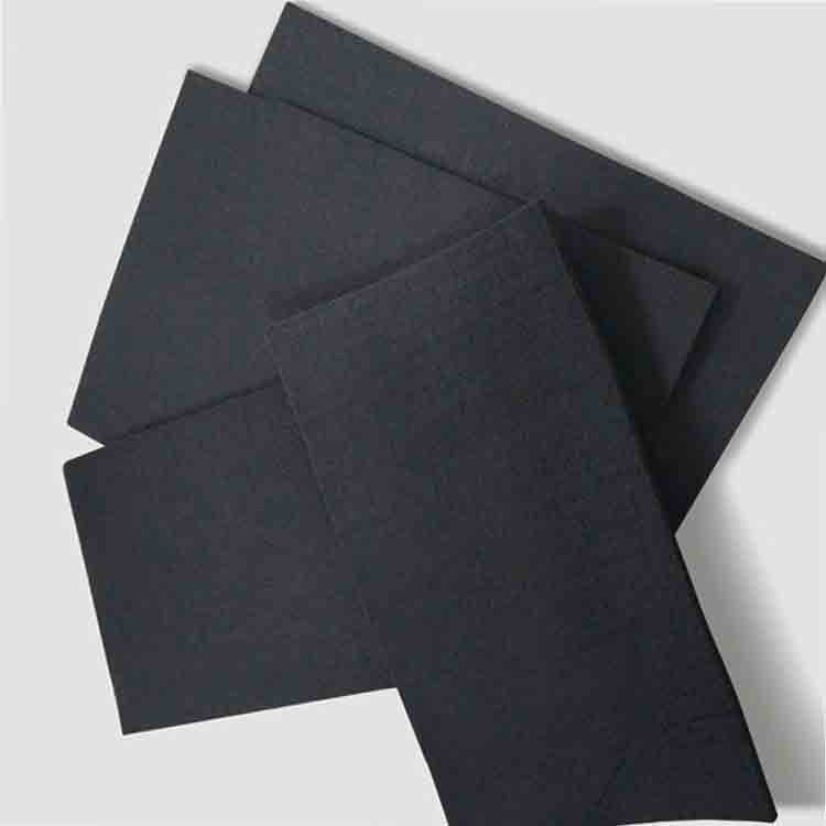 activated carbon felt 2