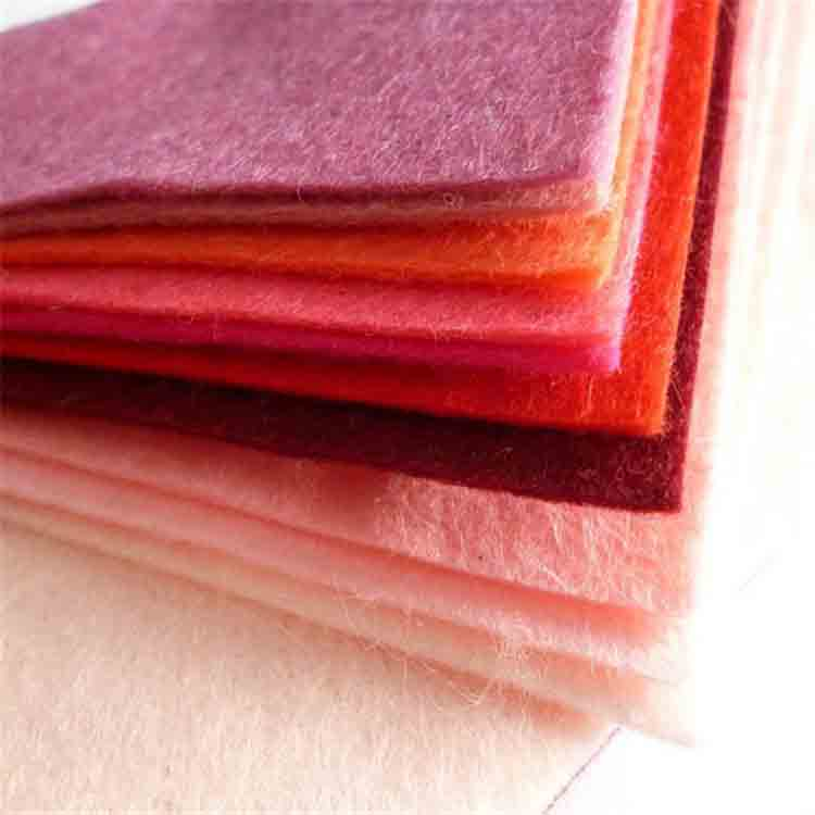 orlon felt fabric 1