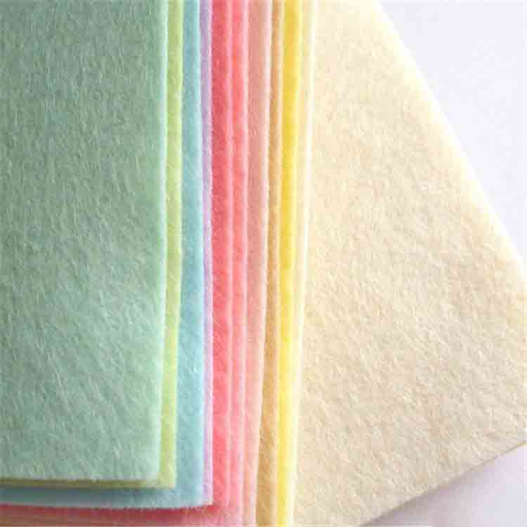 orlon felt fabric 6